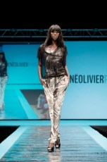 "Defile-212 Images tagged ""defile"""