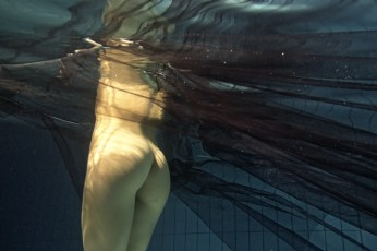 """DSCF1340 Images tagged """"nude"""""""