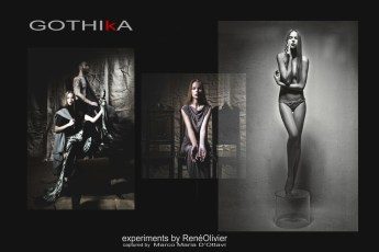 "Gothika-142 Images tagged ""fine-art"""