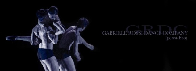 "Gabriele-Rossi-100 Images tagged ""dancers"""
