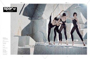 "101-Krisoviro Images tagged ""danza"""