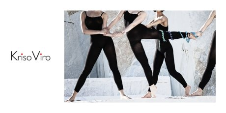 "106-Krisoviro Images tagged ""danza"""