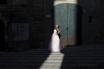 """La-Rosa-di-Tulle120 Images tagged """"adv"""""""