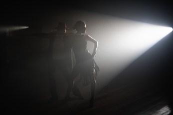 "Tango-217 Images tagged ""danza"""