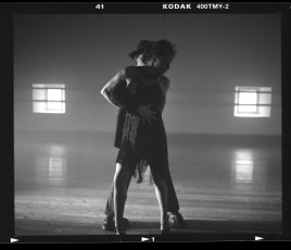 """Tango-6x7200 Images tagged """"dancers"""""""