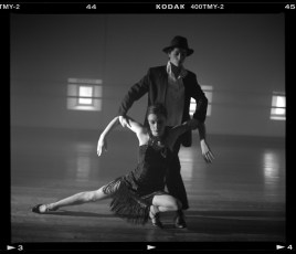 """Tango-6x7202 Images tagged """"dancers"""""""