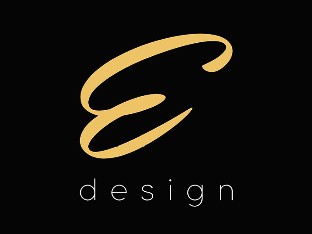 design casa home homedesign artist arredo arredamento interni designer