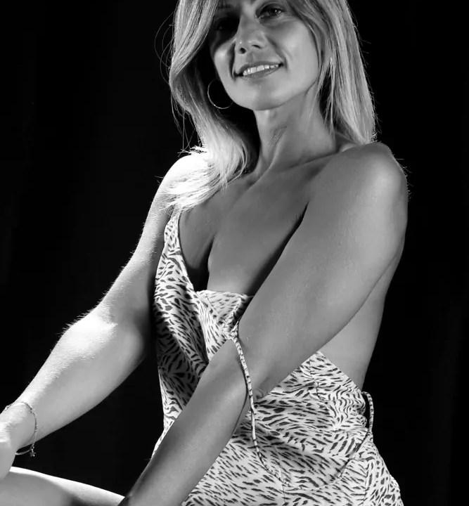 Erica-modella-hostess-Marco-Federici-fotografo