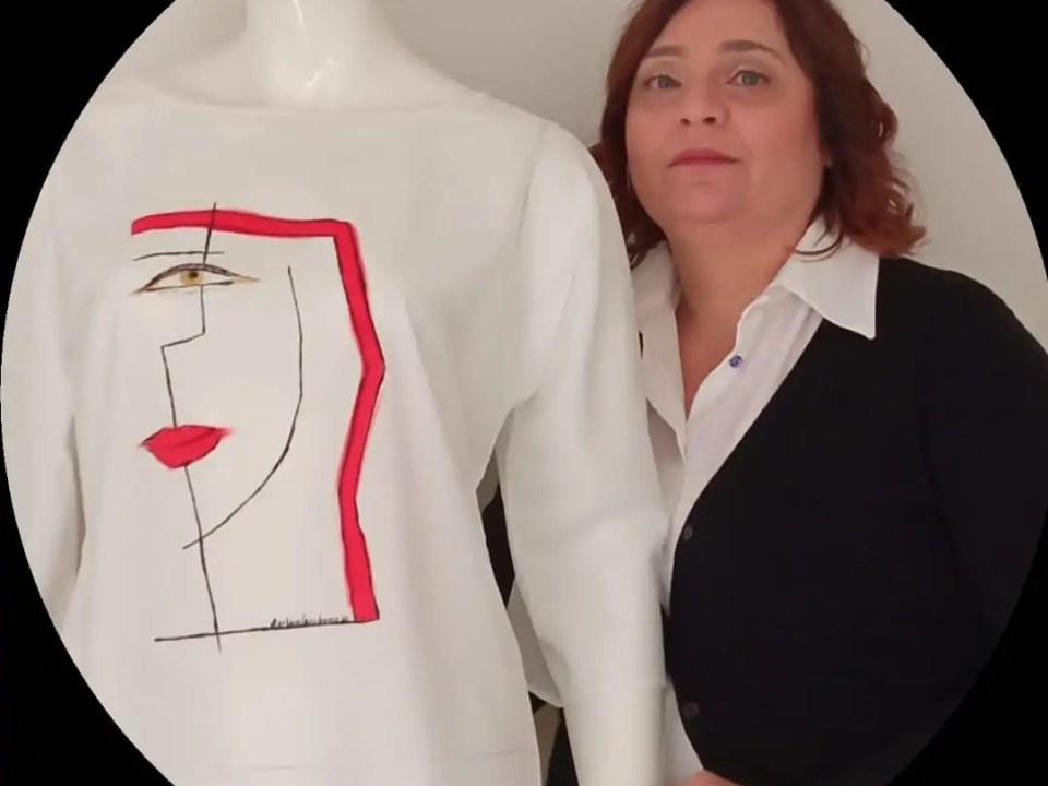 Barbara_Iacobucci_designer_fashion_stilista_Cisterna