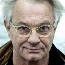 5-Ander Petersen