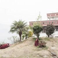Nepal-Marco Ferraris-23