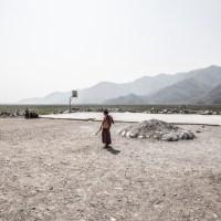 Nepal Monastery Life-Marco Ferraris-1