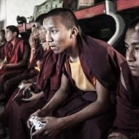 Nepal Monastery Life-Marco Ferraris-15