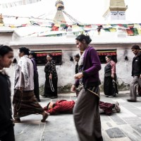 Nepal Monastery Life-Marco Ferraris-16
