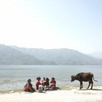 Nepali Women-Marco Ferraris-5