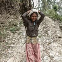 Nepali Women-Marco Ferraris-9