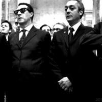 Processione dei Misteri-Marco Ferraris-4