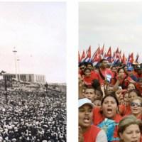viva Cuba Libre-10