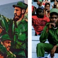 viva Cuba Libre-12