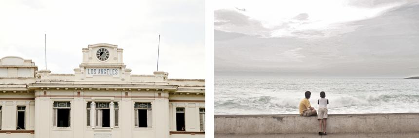 viva Cuba Libre-15