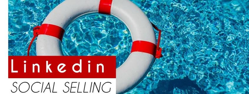 linkedin-social-selling-blog-marco-gentilini