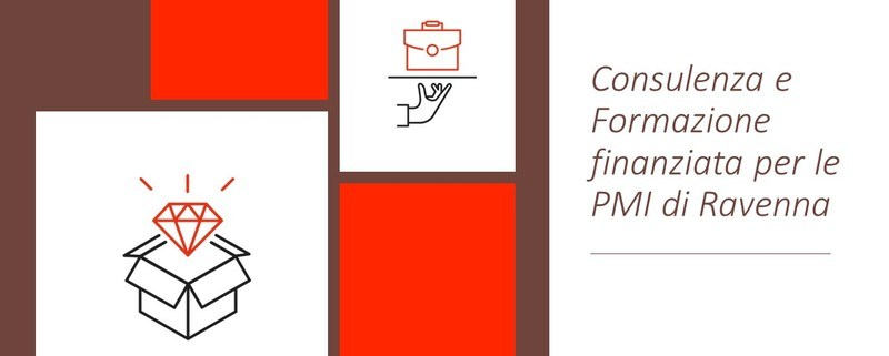 cciaa-ravenna-voucher-digitalizzazione-consulenza-formazione-digitale