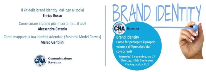brand-identity-evento-cna-lugo