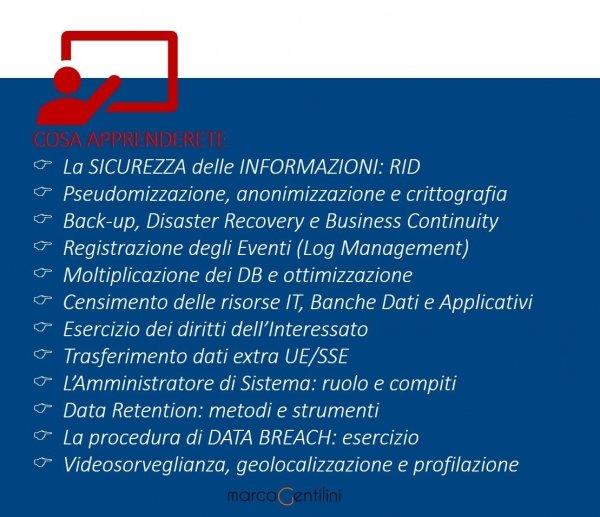 corso-gdpr-sicurezza-informatica-sessione2