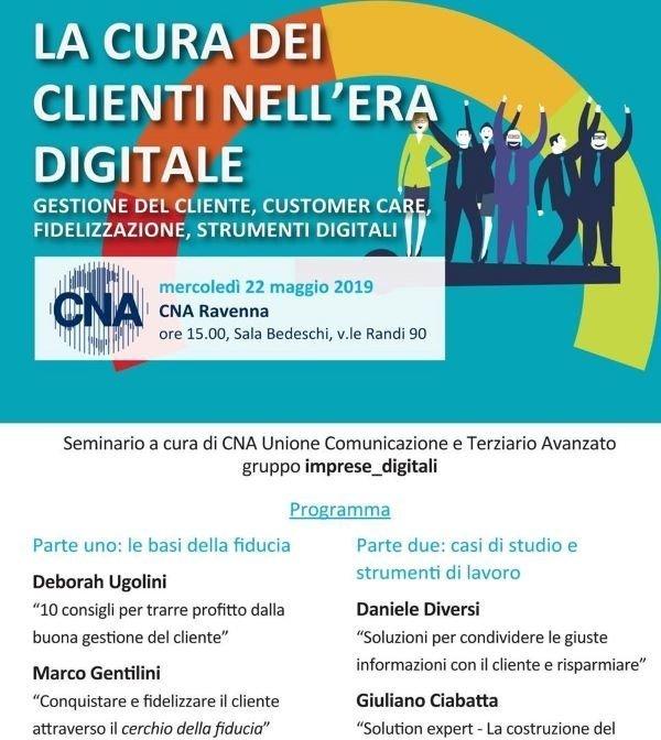 cerchio-della-fiducia-vendita-etica-evento-cna