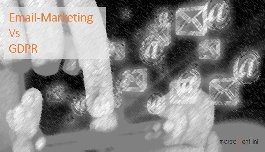 email-marketing-gdpr-guida-utile-in-7-passi