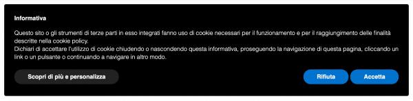cookie-banner-corretto-gdpr
