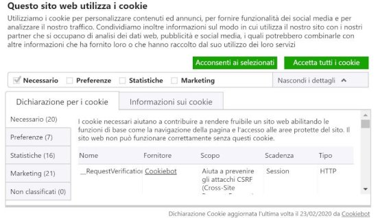 cookie-banner-completo-cookiebot