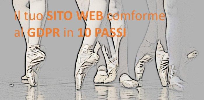 sito-web-conforme-gdpr