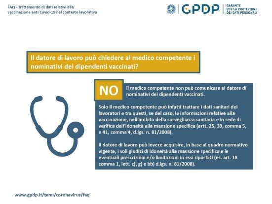 faq-garante-vaccino-covid19-lavoro-febbraio-2021