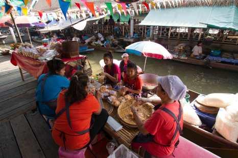 Thailandia & Laos 014