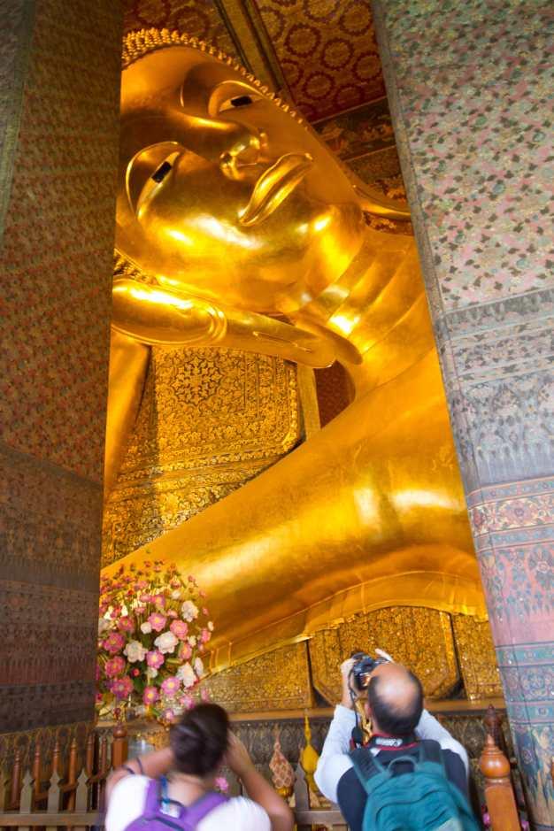 Thailandia & Laos 028