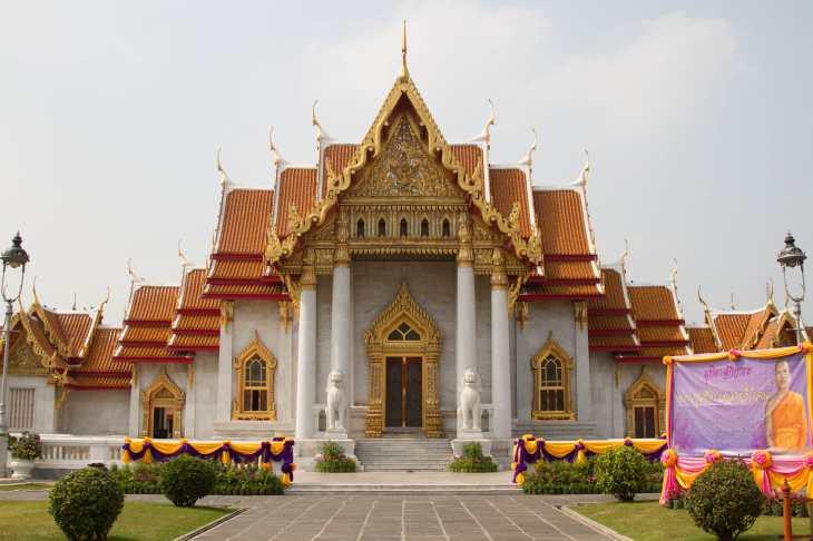 Thailandia & Laos 047