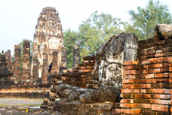 Thailandia & Laos 057