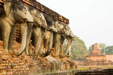 Thailandia & Laos 058