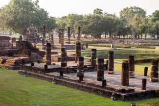 Thailandia & Laos 068