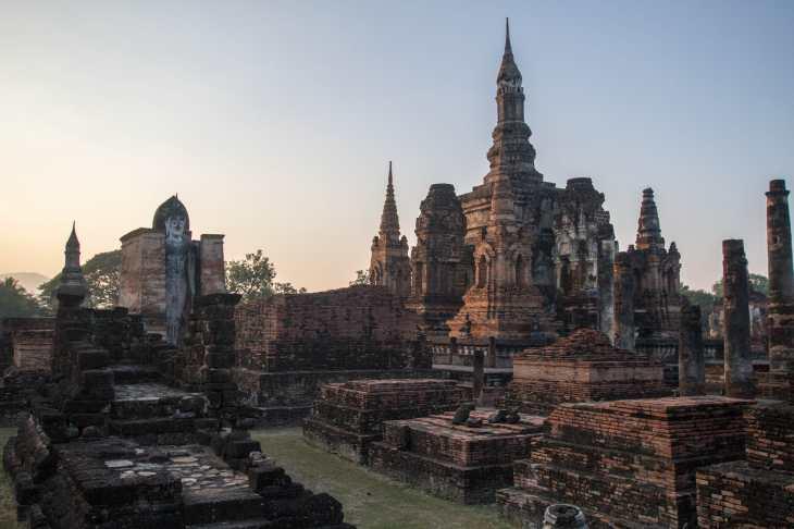 Thailandia & Laos 071