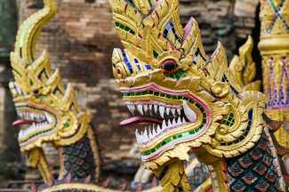Thailandia & Laos 076