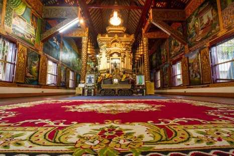 Thailandia & Laos 077