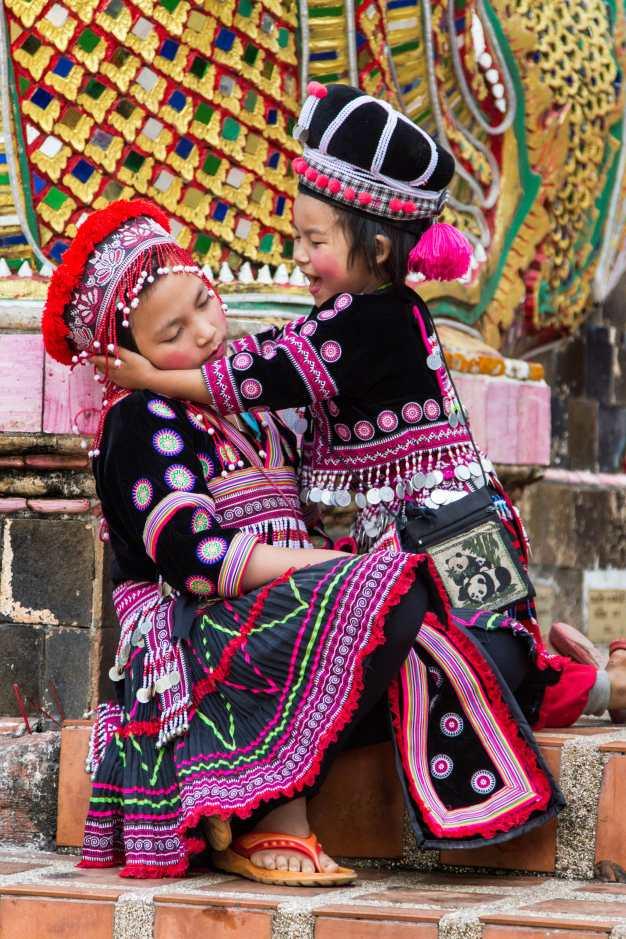 Thailandia & Laos 082