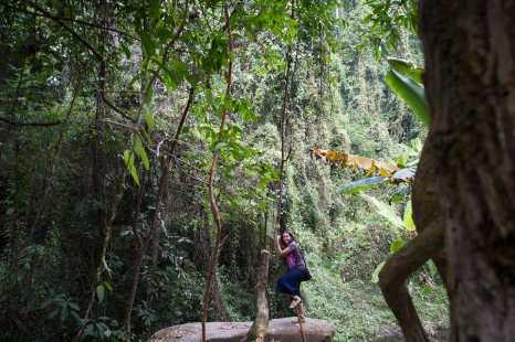 Thailandia & Laos 090