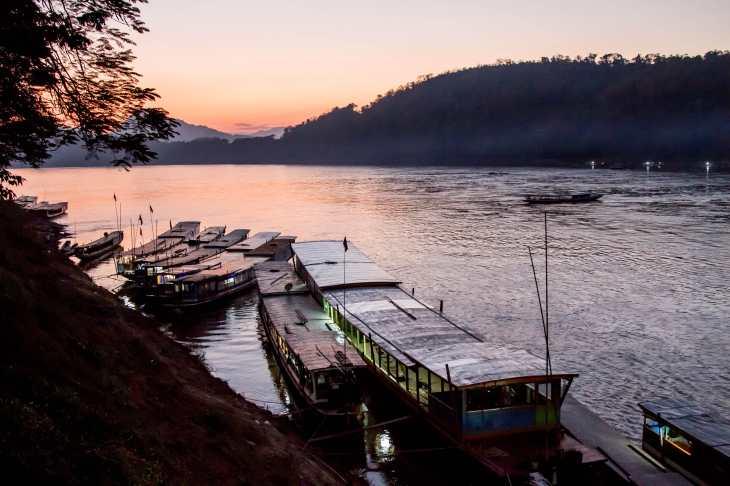 Thailandia & Laos 095
