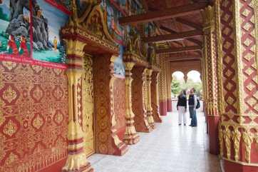 Thailandia & Laos 096