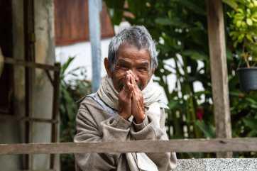 Thailandia & Laos 101