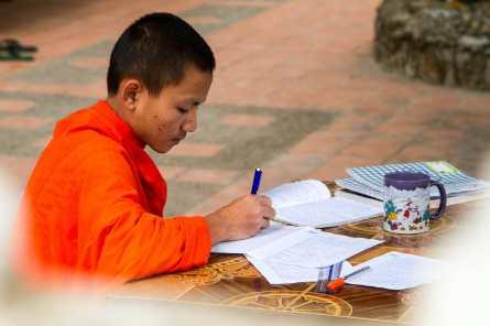 Thailandia & Laos 109