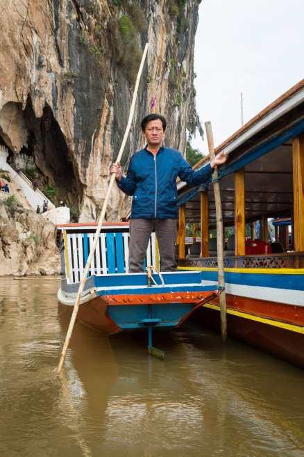 Thailandia & Laos 117